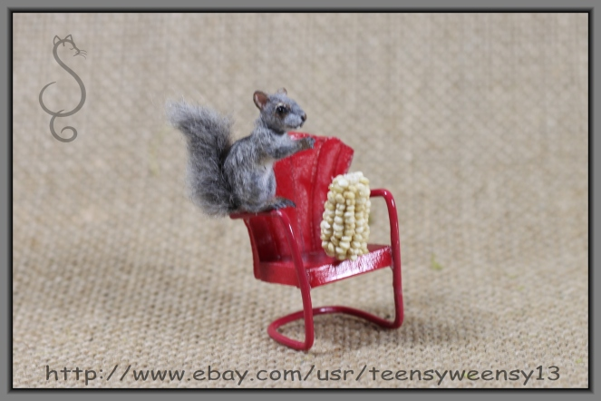 GREYSQUIRREL_Copy1