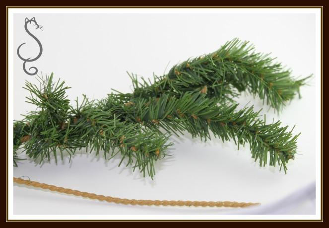 Christmas Wreath _Tutorial_0002