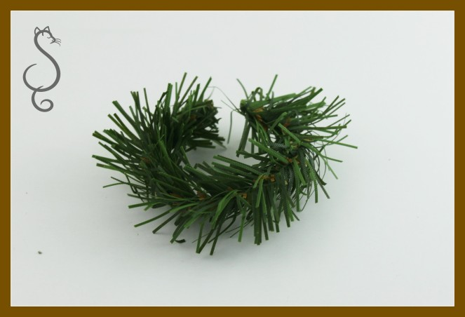 Christmas Wreath _Tutorial_0003