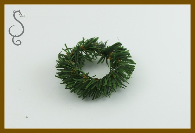 Christmas Wreath _Tutorial_0004