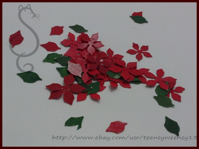 Poinsettia Plant_Tutorial_0012