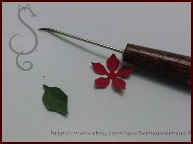 Poinsettia Plant_Tutorial_0013