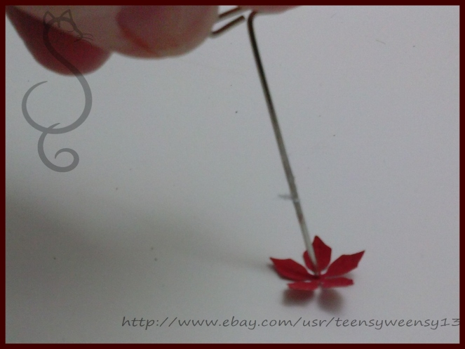 Poinsettia Plant_Tutorial_0016