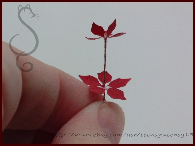 Poinsettia Plant_Tutorial_0017