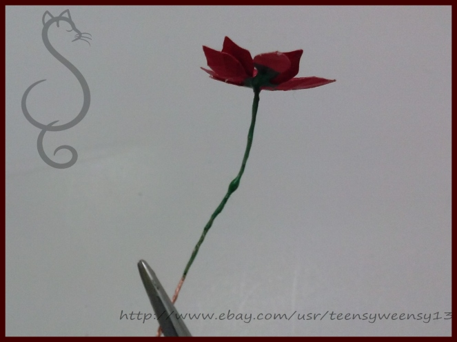 Poinsettia Plant_Tutorial_0019
