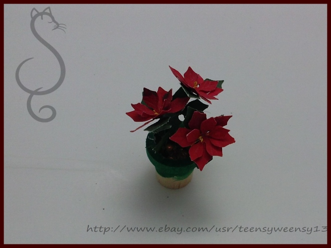 Poinsettia Plant_Tutorial_0023