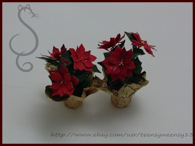Poinsettia Plant_Tutorial_0025