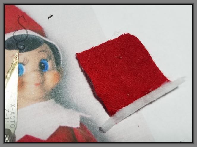 Elf Hat Trim_Copy1.jpg