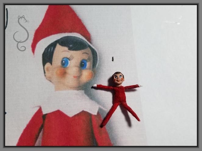 Elf Head Paint_Copy1.jpg