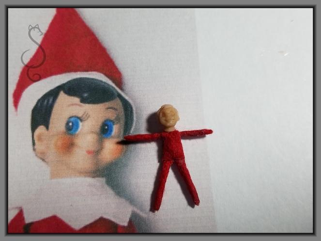 Elf Head two_Copy1.jpg