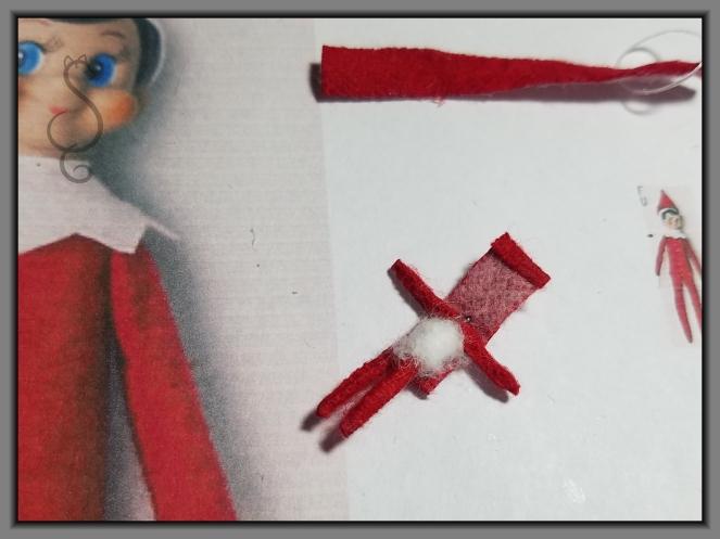Elf Poncho hem_Copy1.jpg