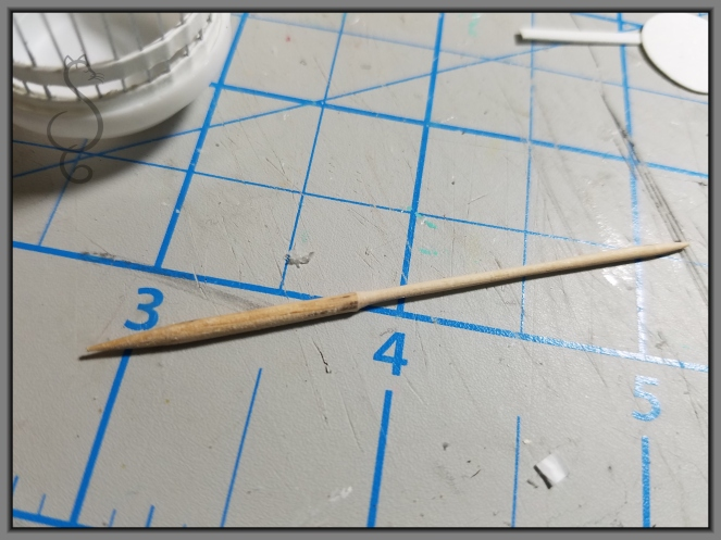 BIRD CAGE tooth pick sanded.jpg