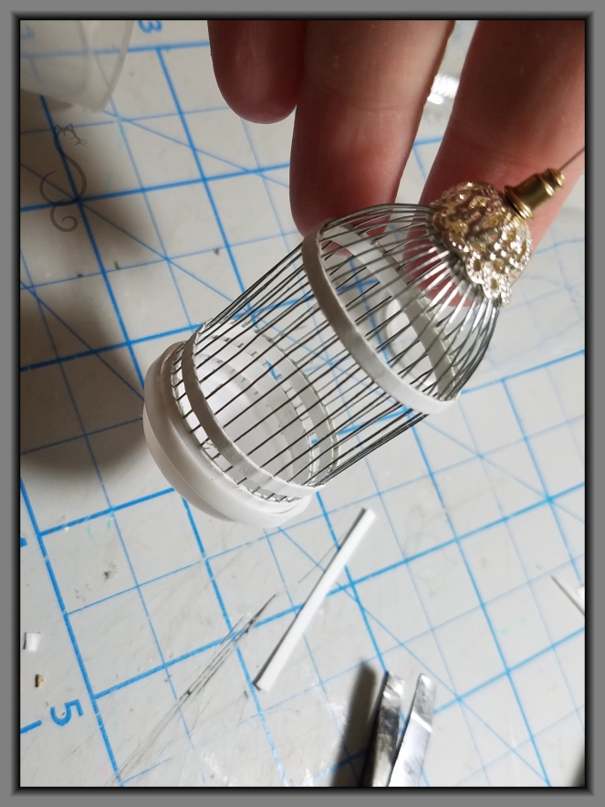 BIRD CAGE top finial test assemble.jpg