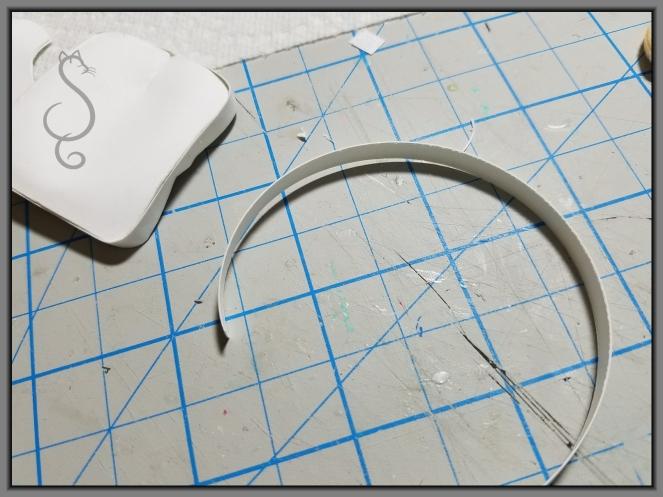 finger curl trim_Copy1.jpg