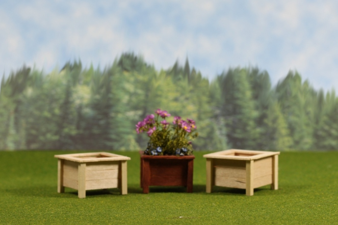 Planter box_Copy1