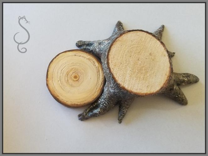 TREESTUMP_Copy5.jpg