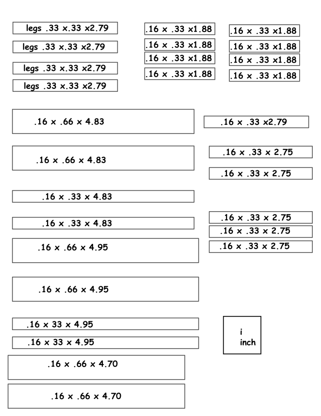 chikencoopbase