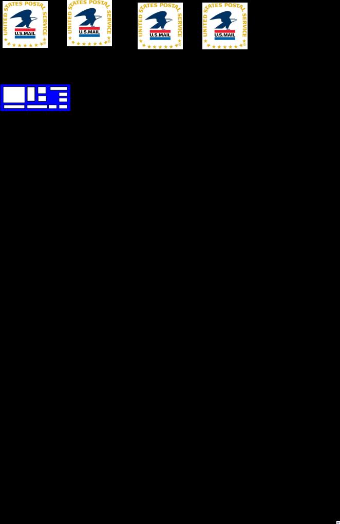 layer1-0