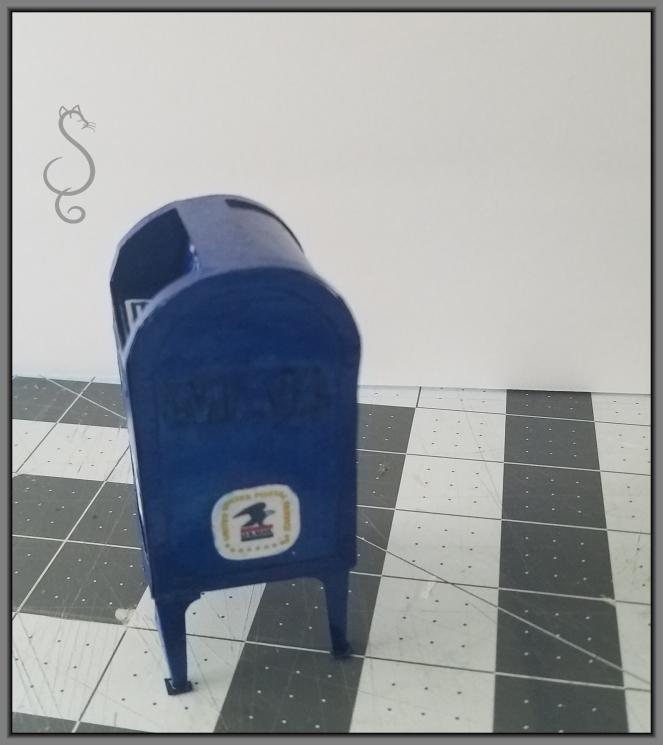 MAILBOX_Copy1