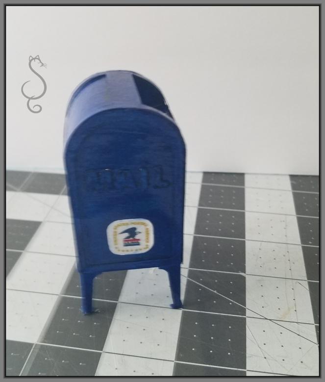 MAILBOX_Copy3